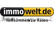 Immoperlen Partner Immowelt Logo
